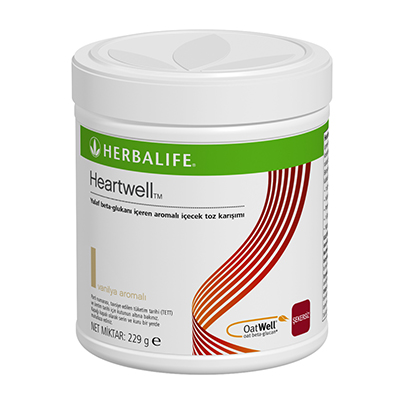 Herbalife Nutrition Heartwell